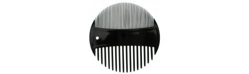 combs Fancy