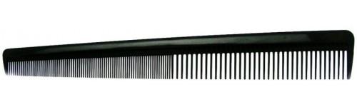 combs Lissoir