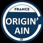 Origin'Ain BAVOUX INDUSTRIES